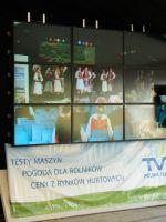 IV Kongres Odnowy Wsi - Krzyżowa 2011