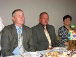 Spotkanie Klubu Seniora w Lutomi Górnej