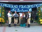 Przegląd Folklorystyczny