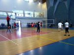 Sportowe ferie w Gminie Świdnica