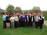 Klub Seniora - Lutomia