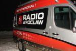 Radio Wrocław nagrywa w Witoszowie Dolnym