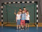 Fot.: Sportowe ferie w Gminie Świdnica