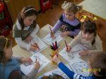 Przedszkole w Witoszowie