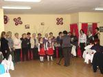 Spotkanie KGW z Witoszowa Dolnego
