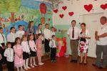 Polska szkoła w Starym Siole