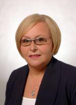 Teresa Mazurek