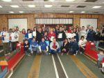 III Medialno-Samorządowo-Sportowy Turniej Kręgli Amatorskich