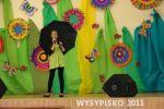 WYSYPISKO 2011