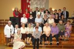 fot. Klub Seniora z Bystrzycy Górnej