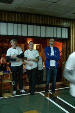 Turniej kręgli amatorskich