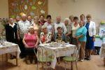 fot. Klub Seniora z Pszenna