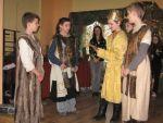 Spotkania Teatralne w Pogorzale