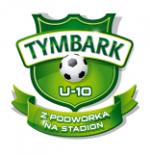 Tymbark U-10 logo