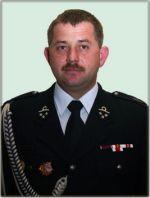 foto: Piotr Michalski - Zasłużony Dla Gminy Świdnica