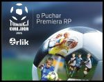 VI Turniej Olika o Puchar Premiera RP