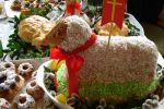 fot.: Jarmark Wielkanocny w Pszennie
