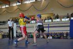 foto: Turniej bokserski w Witoszowie Dolnym