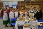 foto: KGW z Pszenna na XIV Turnieju KGW w Żukowie