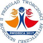 Logo SENIORIADY 2017
