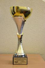 foto: Puchar dla KGW z Gminy Świdnica