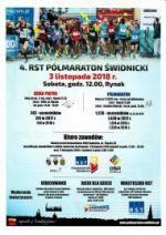 4. RST Półmaraton