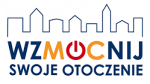 logo projektu MegaMOCni