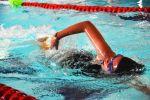 foto: pływak