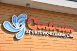 Centrum Sportowo-Rekreacyjne w Witoszowie Dolnym