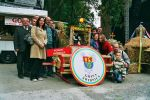 Delegacja Gminy Świdnica